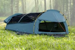 To Know More About the Different Features of Camping Swags