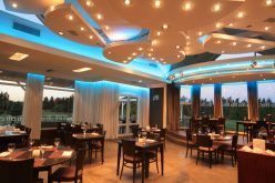 Restaurants that you must check out in Bangalore