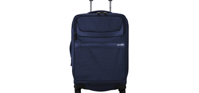 Lightweight suitcases – Travelling Made Simple with It