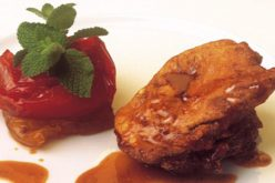 The Best Restaurant For Having Peruvian Food