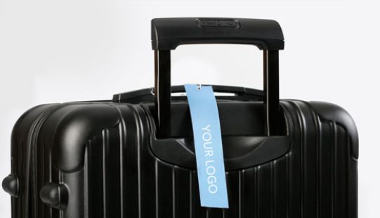 Best TravelPro for international and domestic Flight