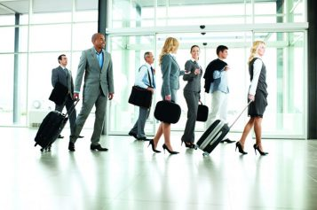 How Forward Planning Can Reduce Stress As You Travel?
