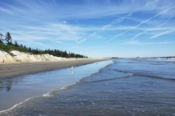 It's Time to Visit Popham Beach State Park